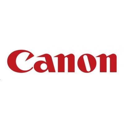 Canon Podstavec s kazetami-AJ1