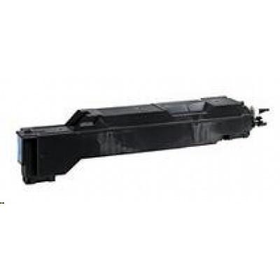 Minolta Nádobka na přebytečný toner do MC7450