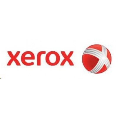 Xerox 2 Trays Feeder (1000 sheets) pro Phaser 5550 (A3)