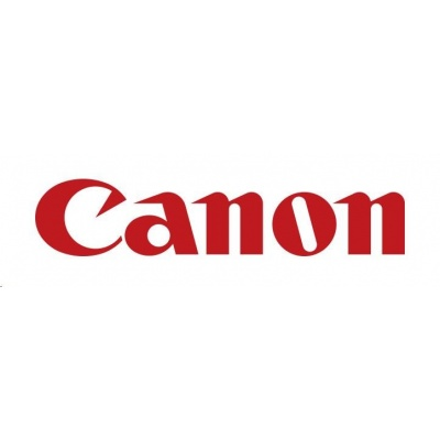 Canon LASER MFP CST.UNIT M1 LB MF65XX SERIES