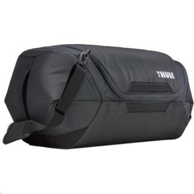 THULE cestovní taška Subterra, 60 l, tmavě šedá