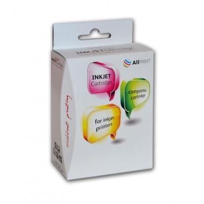 Xerox alternativní INK HP CZ101AE XXL pro Deskjet Ink Advantage 2515 a 2515 e-AiO, (20ml, 780str., black) - Allprint