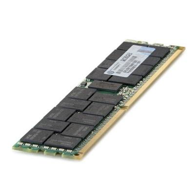 HPE 128GB 2666 Persistent Memory Kit
