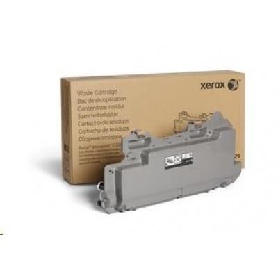 Xerox WASTE CARTRIDGE (21 200str.) pro VersaLink C7000 (SFP)