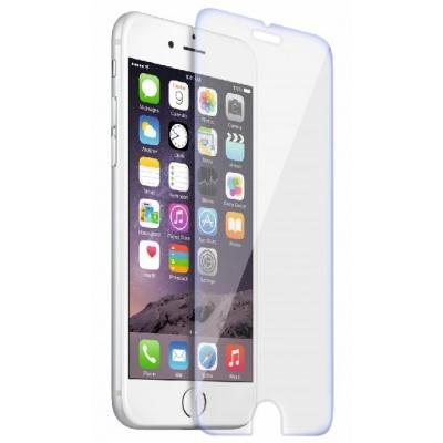 Puro ochranné sklo Sapphire Grade Tempered Glass pro iPhone 6 Plus/6s Plus/7 Plus/8 Plus
