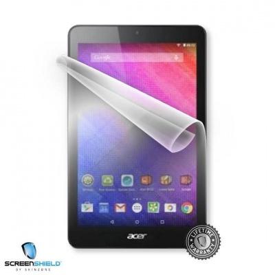 ScreenShield fólie na displej pro Acer ICONIA One 8 B1-830