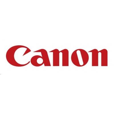Canon Odpadní nádobka