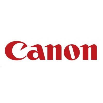 Canon Kazetový modul-Z1