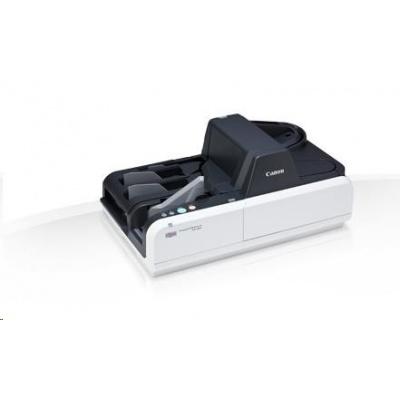 Canon dokumentový skener imageFORMULA CR-190i