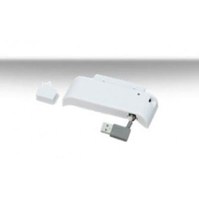BROTHER PA-BI001 (Bluetooth rozhraní) pouze pro TD2120 a TD2130