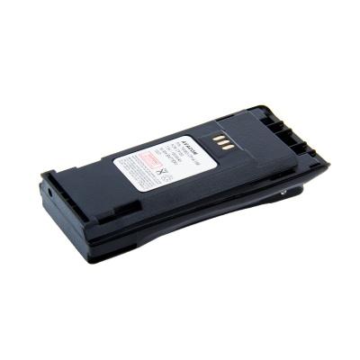 AVACOM baterie pro radiostanice Motorola CP040, CP140, CP150, CP250 Ni-MH 7.4V 1500mAh