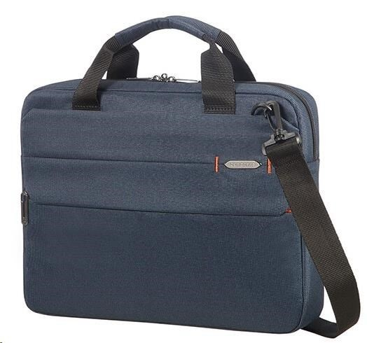 "Samsonite Network 3 LAPTOP 14,1""spave blue"