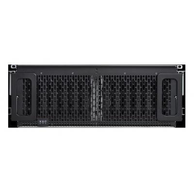WD ESP (SE-4U102-10F04) SA SE4U102-102 1020TB nTAA SAS 512E ISE