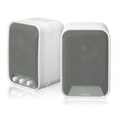 EPSON Active Speakers ELPSP02