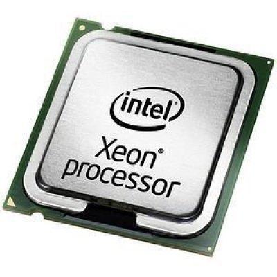 HP CPU kit DL60 Gen9 Intel® Xeon® E5-2609v3 (1.9GHz/6-core/15MB/85W)
