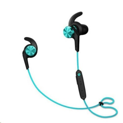 1MORE iBfree Sport Bluetooth In-Ear Headphones Blue