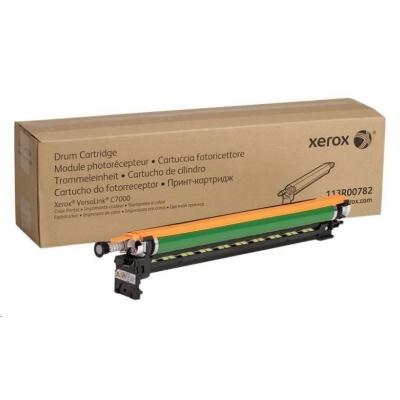 Xerox CMYK Drum Cartridge (82 200str.) pro VersaLink C7000 (SFP)