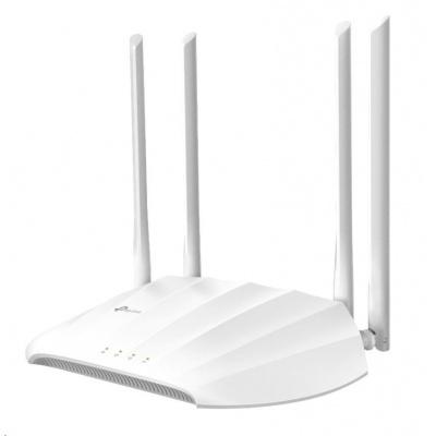 TP-LINK TL-WA1201 Wi-Fi Access Point