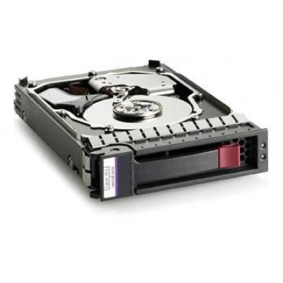 HP HDD MSA SSD 800G 12G Mixed Use SAS 2.5in
