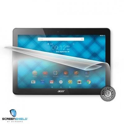 ScreenShield fólie na celé tělo pro Acer ICONIA One 10 B3-A10