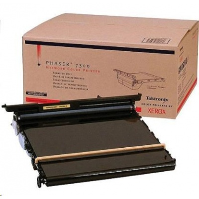Xerox Transfer Belt pro WC 6400, (120000 Pages)