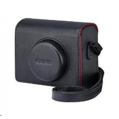 Canon DCC-1830 pouzdro kožené
