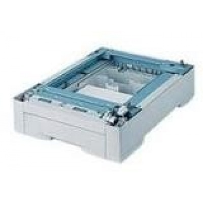 Epson zásobník papíru - 550 listů pro EPL-N2550