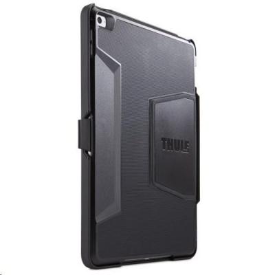 THULE pouzdro Atmos X3 pro iPad mini 4, černá