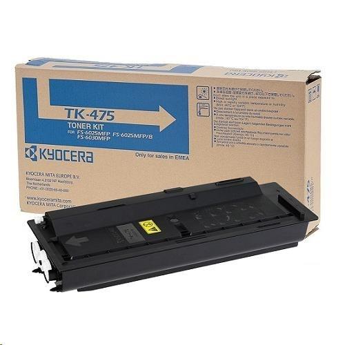KYOCERA Toner TK-475