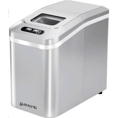 GUZZANTI GZ 121 výrobník ledu