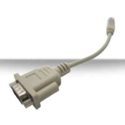 BROTHER PA-SCA001 (seriový adaptér)