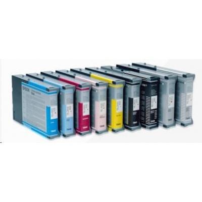 EPSON ink bar Stylus Pro 4800 - magenta (110ml)