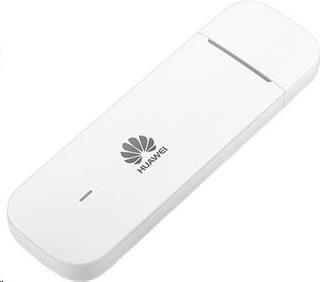 Huawei E3372h LTE USB modem