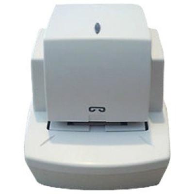 Xerox Příruční externí sešívačka (50 list) pro VersaLink B70xx a C70xx, AltaLink C80xx, WC78xx a WC72xx -nutné:497K05610