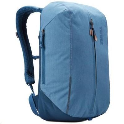 """THULE batoh Vea pro MacBook Pro 15"""", 17 l, světle modrá"""