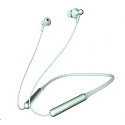 1MORE Stylish Bluetooth In-Ear Headphones Green