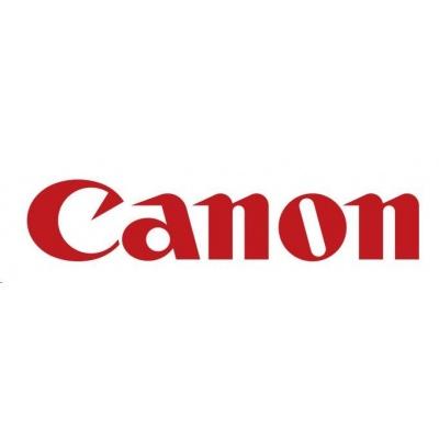 Canon Podstavec s kazetami-AK1
