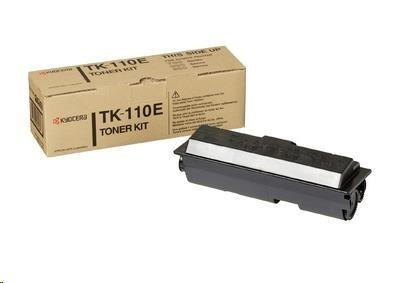 KYOCERA Toner TK-110E