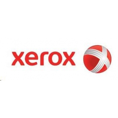 Xerox Job Accounting Kit (Pass code instructions) pro 7132