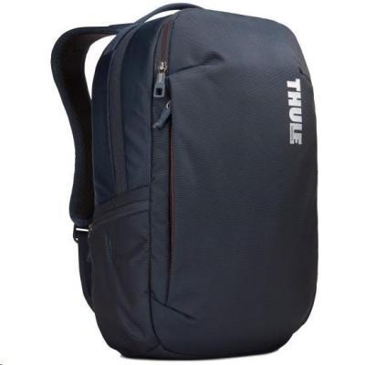 "THULE batoh Subterra pro MacBook Pro 15"", 23 l, modro-šedá"