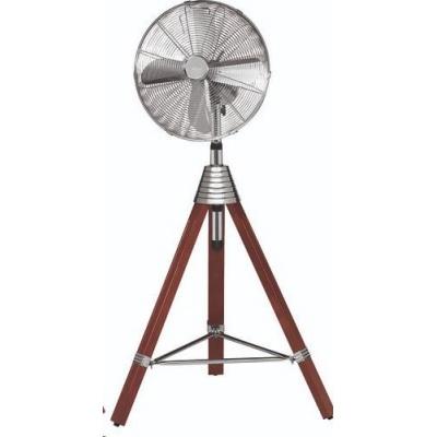 AEG VL 5688 Stojanový ventilátor retro
