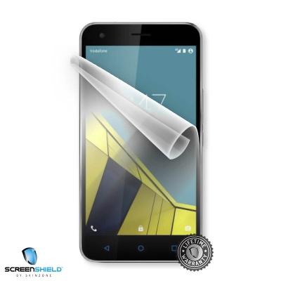 ScreenShield fólie na displej pro Vodafone Smart Ultra 6