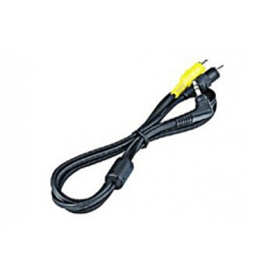 Canon VC-100 video kabel